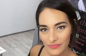 Görög Zita ezért ment tönkre házassága