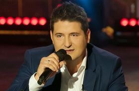 Hajdú Péter TV2 karrier vége