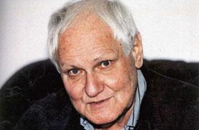 Jancsó Miklós meghalt