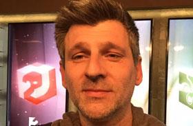 Kárász Róbert távozik a TV2-től