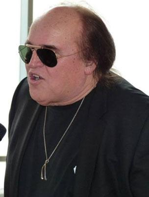 Frenreisz Károly