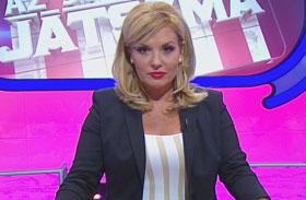 Liptai Claudia szórja a milliókat
