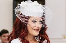 Madár Vera esküvő