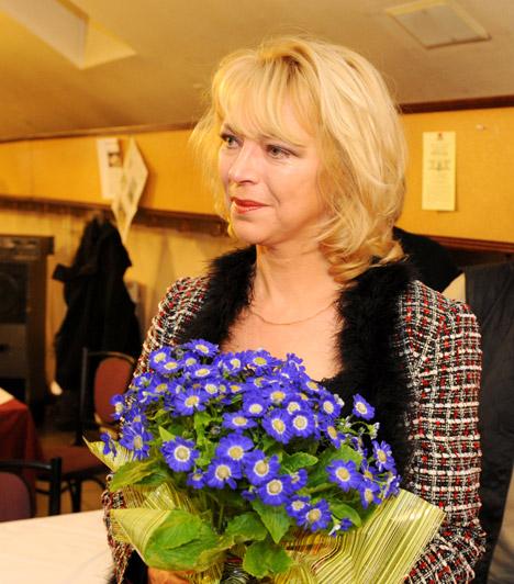 Magyar sztárpárok házasság nélkül