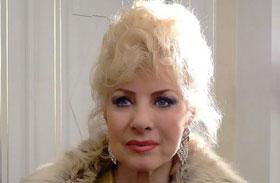 Medveczky Ilona nyugdíj