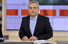 Ma hajnalban váratlanul elhunyt a magyar műsorvezető! 55 éves volt Obersovszky Péter