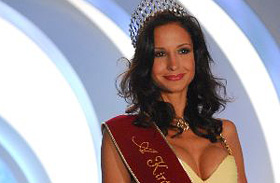 Miss Hungary szépségkirálynők, akik férfimagazinnak vetkőztek