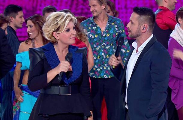 Fotó: TV2/A Nagy Duett