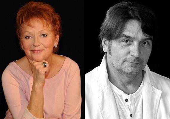 25 évnyi együtt töltött idő után 2012-ben vált el Molnár Zsuzsa és Mihályi Győző. A színészházaspár akkor úgy nyilatkozott, eltávolodtak egymástól, a sok munka miatt keveset találkoztak. A 62 éves, Jászai Mari-díjas színész 2014-ben titokban házasodott össze 35 évvel fiatalabb kedvesével, Tímeával.