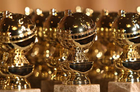 Saul fia Golden Globe