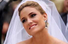 Som-Balogh Edina esküvő évforduló
