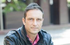 Szebeni István búcsúzik rajongóitól Facebook
