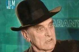 Szécsényi Ferenc meghalt