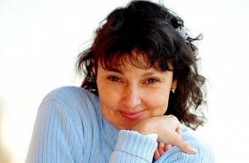 Szíj Melinda Mokka