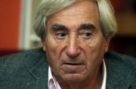 Szilágyi Tibor, az Üvegtigris Oszi bája