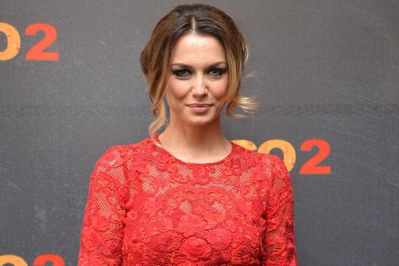 Új műsorok indultak április 24-től az RTL Klubon, az egyik műsorvezetője Tomán Szabina, Árpa Attila válófélben lévő felesége lett. További részletek itt »