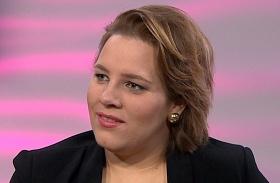Tóth Vera fogyás még 15 kiló