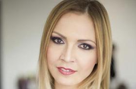TV2 új műsorvezetői 2015-ben