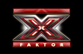X-Faktor - ki nyeri meg?