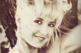 Zoltán Erika '80-as évek énekesnői