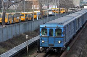 3-as metró megújul 2017-re