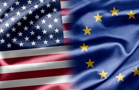 EU-USA egyezmény veszélyei
