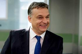 Fidesz választási ígéretek
