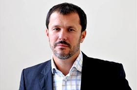 Giró-Szász András interjú a Népszabadságban