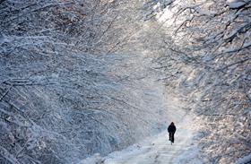 Havazás Magyarországon