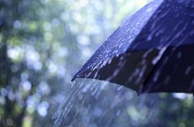 Heti időjárás július 12-től