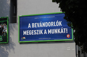 Mémek 2015