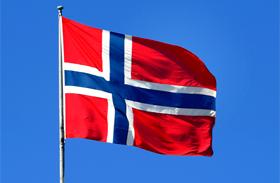 Norvég Alap felfüggesztése