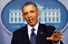 Obama legnagyobb momentumai