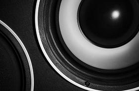 Politikusok zene