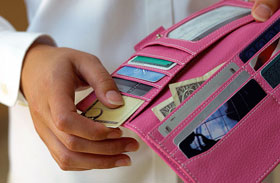 Tranzakciós adó: kivételeznének a leggazdagabbakkal