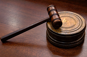 Új szabályok: büntethető lesz a házasság?