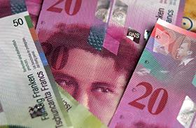 Újra csúcson a nem fizetett hitelek száma