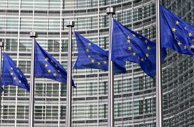 Uniós eljárás zsebszerződések