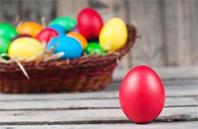 Húsvéti szokások