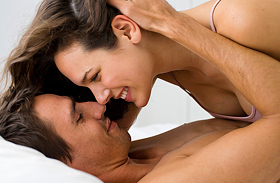 3 orális szexpóz, amit a pasid imádni fog (18+) - Tanulj újat!