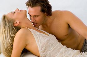 3 örök kedvenc férfi szexpóz (18+)