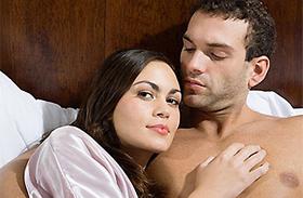 4 buja szexfantázia, valódi nők gondolataival (18+)