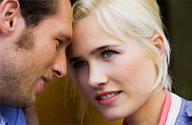4 dolog, ami kihozza a gödörből a kapcsolatot - Ne várd meg a szakítást!