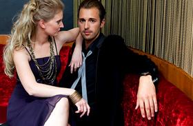 4 dolog, ami miatt sarkon fordul a férfi az első randin - Kerüld el őket