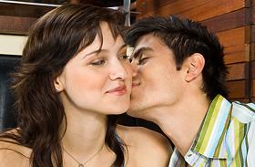 4 lépés, amivel egy hónapon belül rád találhat a szerelem
