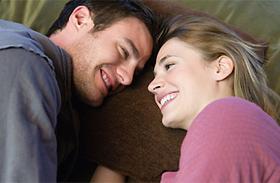 4 mondat, amit a férfi hallani akar, amikor szerelmes