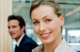 4 mondat, melyet semmiképp ne mondj a munkahelyeden - Ellened fordíthatja a kollégákat