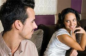 4 női hiba a szerelemben, amit a pasi sosem bocsát meg  - Ne kövesd el!