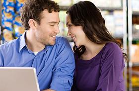 5 kompromisszum, ami nélkül nem lesz párkapcsolatod
