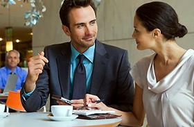 A 4 legfontosabb ember, aki nélkül nem lehetsz sikeres - A te életedben megvannak?